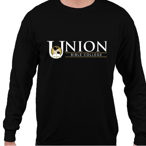 Long Sleeve Shirt UBC (Cotton)
