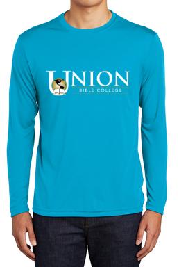 Athletic Shirt UBC