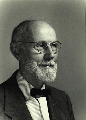 William M. Smith smile.JPG