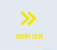 Trophy2020.png