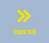Teaser2020.png