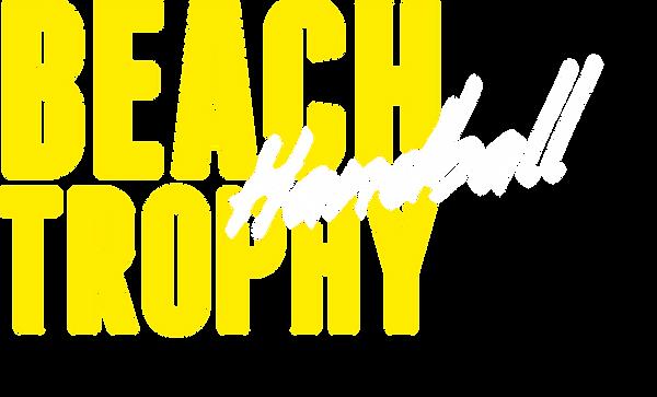Beach_Handball_TrophyLogo.png