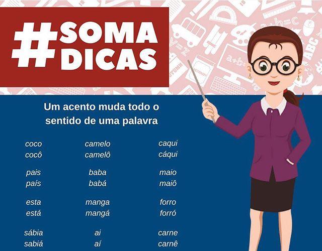 SomaDica5.jpg