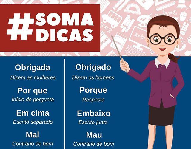 SomaDica8.jpg