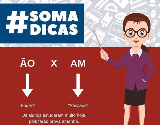 SomaDica4.jpg