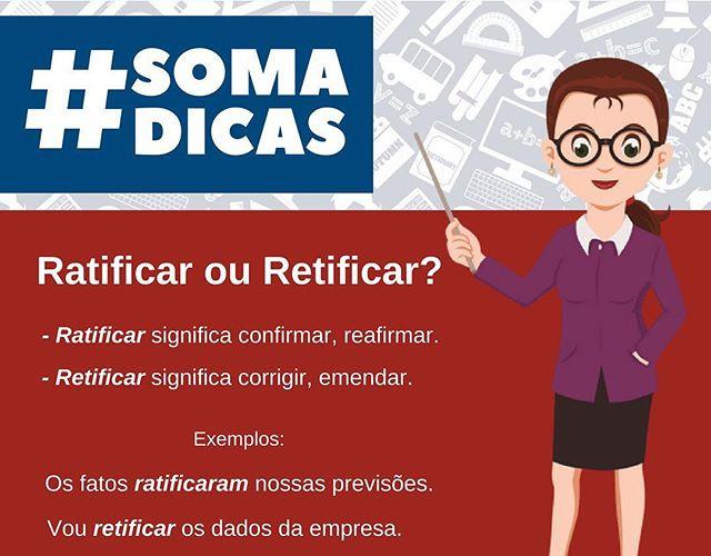 SomaDica1jpg