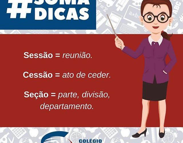SomaDica9.jpg