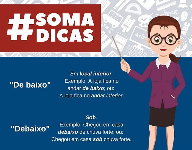 SomaDica10.jpg