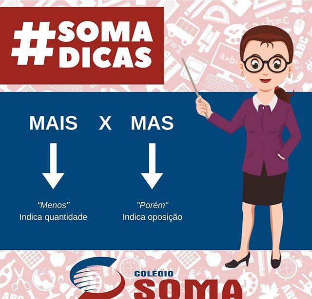 SomaDica6.jpg