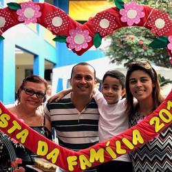 Família1