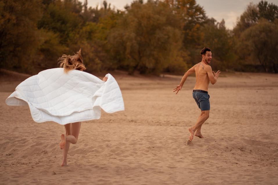 Одеялки-107.jpg