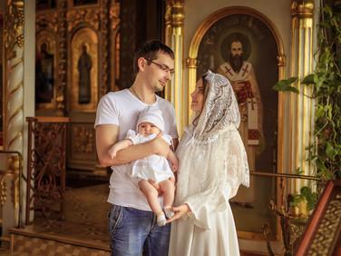 2018-10-20) Крещение Алисы!-89a.jpg