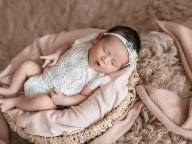 2018-07-17 newborn - ретушь!-5.jpg