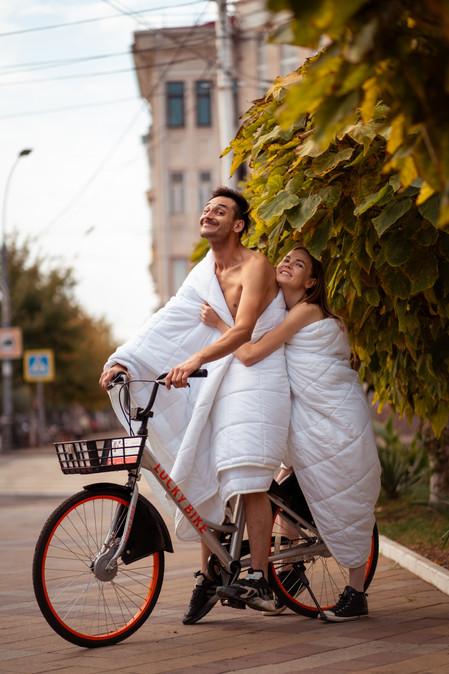 Одеялки-48.jpg