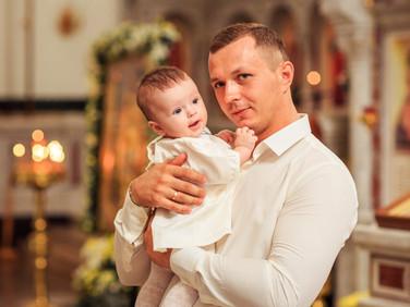 2018-09-14 Крещение Дарьи!-7.jpg