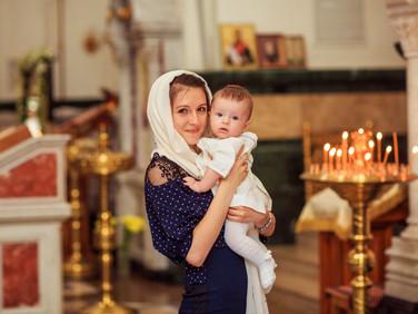 2018-09-14 Крещение Дарьи!-11.jpg