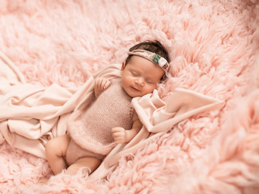 2018-07-17 newborn - ретушь!-6.jpg