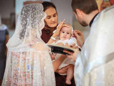 2018-08-18 Крещение Артемия!-67ф.jpg