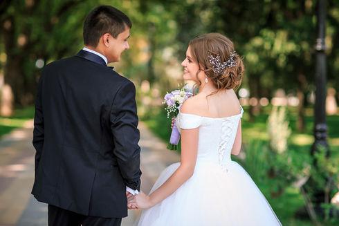2018-08-18 Wedding day! - ретушь -11ф.j