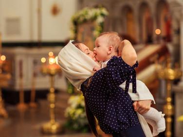 2018-09-14 Крещение Дарьи!-9.jpg