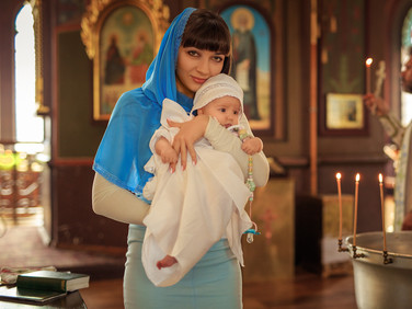 2018-10-20) Крещение Алисы!-58ф.jpg