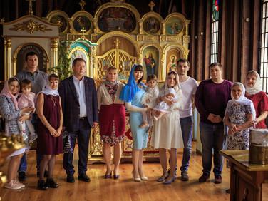 2018-10-20) Крещение Алисы!-106a.jpg