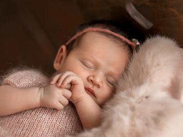 2018-07-17 newborn - ретушь!-10.jpg