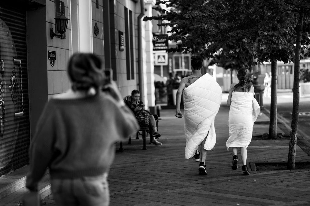Одеялки-52.jpg