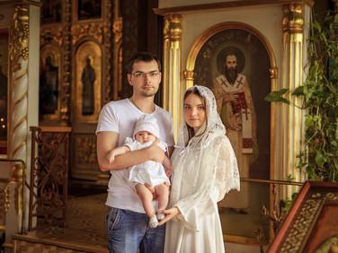 2018-10-20) Крещение Алисы!-88a.jpg