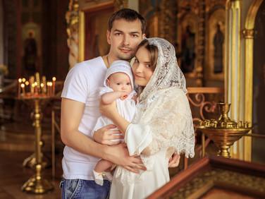 2018-10-20) Крещение Алисы!-95a.jpg