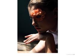 ELLE_FLOWER_WIX_3