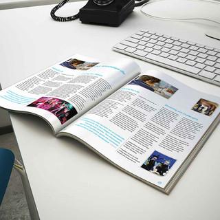 1SMRT-brochure.jpg