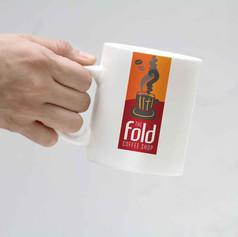 1The-Fold-logo.jpg