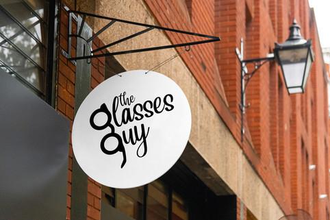 The-Glasses-Guy-logo.jpg