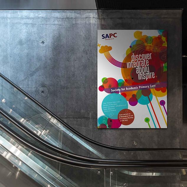 SAPC-poster2.jpg