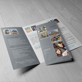 SMRT-leaflet.jpg