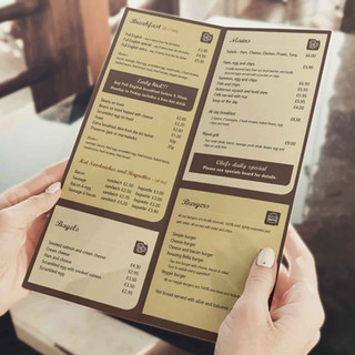 1cafe-de-Boer-menu-1.jpg