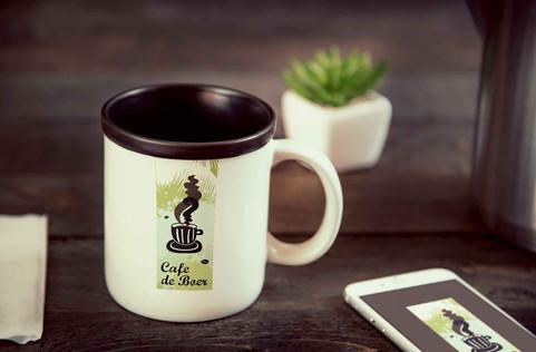 other-mug.jpg
