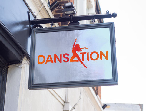 Dansation-logo.jpg