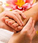 massage bristol