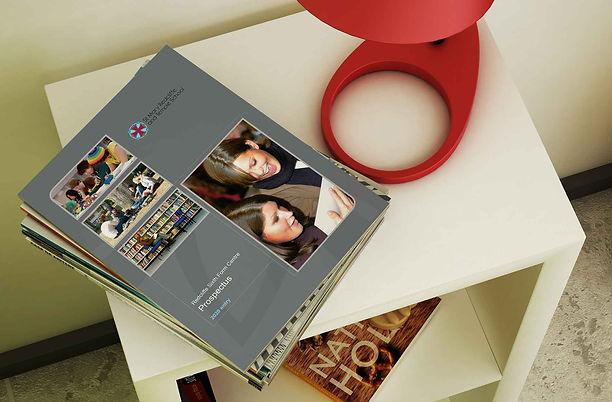 1SMRT-brochure2.jpg
