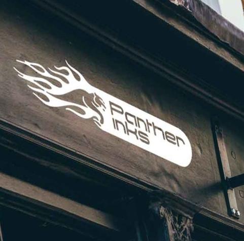 Panther-Inks-logo_edited.jpg