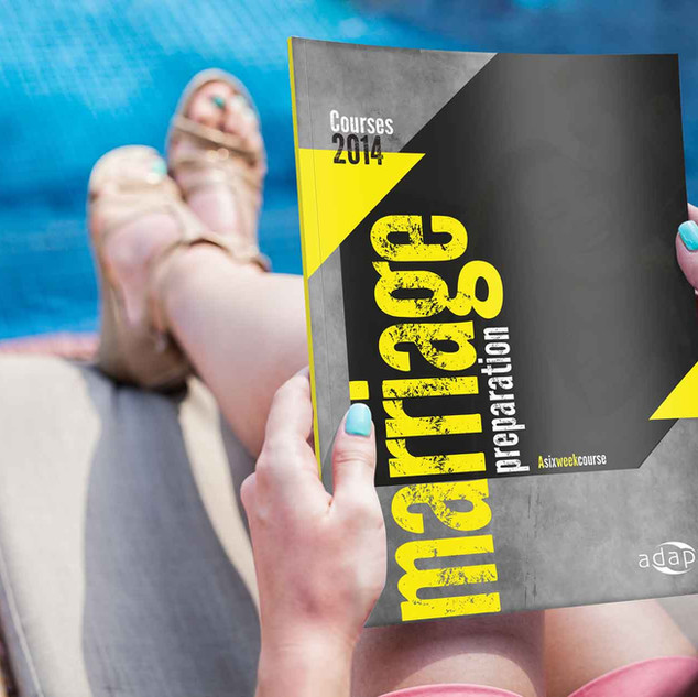 Adapt-brochure2.jpg