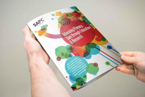 1SAPC-leaflet2.jpg