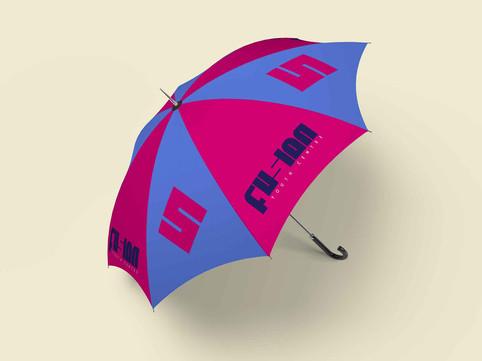 Other-umbrella.jpg