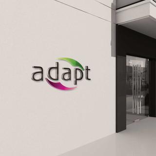 1Adapt-logo.jpg
