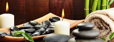 complementary therapy bristol | terri kim therapies