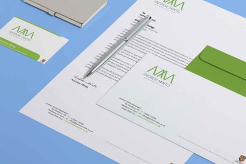Stationery-AMA.jpg