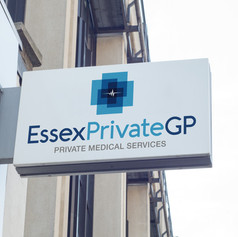 Essex-Private-GP-Logo.jpg