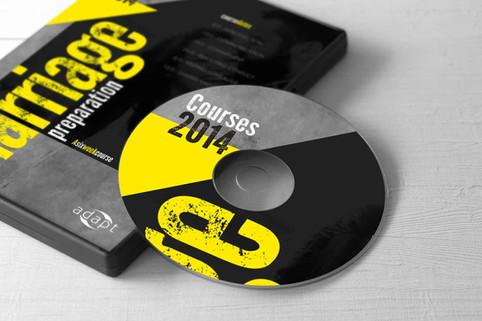 OIther-DVD.jpg